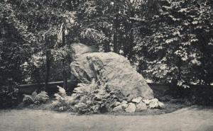Der Hockenstein